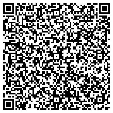 QR-код с контактной информацией организации ООО «Мосэнергосбыт – Луховицы»