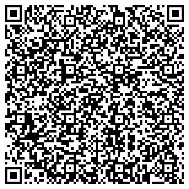"""QR-код с контактной информацией организации Рекламное агентство """"DiNelli"""""""
