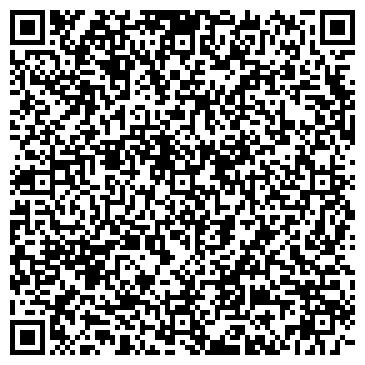 QR-код с контактной информацией организации СТРОЙДОМ.KG