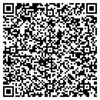 QR-код с контактной информацией организации ALСO-MIR