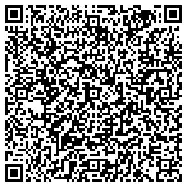 QR-код с контактной информацией организации ООО Крой мастер