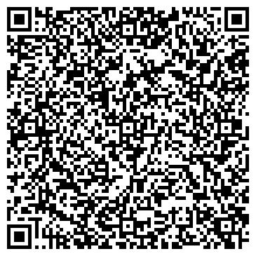 QR-код с контактной информацией организации Ремонт турбин 24