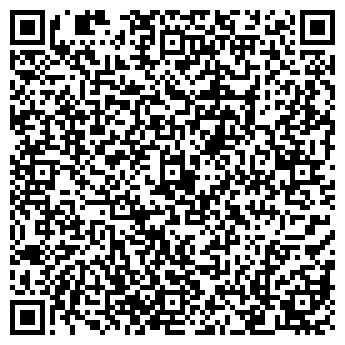QR-код с контактной информацией организации МЕБЕЛЬ ДЛЯ ДОМА И ДАЧИ