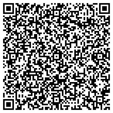 QR-код с контактной информацией организации ООО НПК «Специальная металлургия»