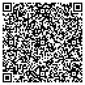 QR-код с контактной информацией организации МАСЛОДЕЛ ТОО
