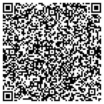 QR-код с контактной информацией организации АЛТЕЛ АО (DALACOM) ЦЕНТРАЛЬНЫЙ ОФИС