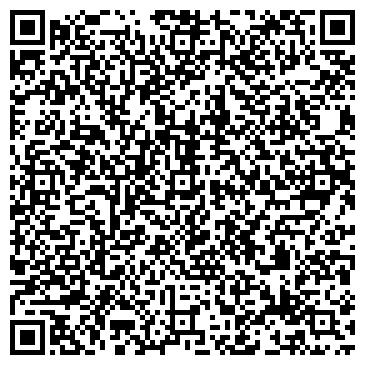 QR-код с контактной информацией организации ООО М2-КАПИТАЛ