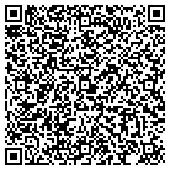 QR-код с контактной информацией организации ЧУП Мульти-Мастер