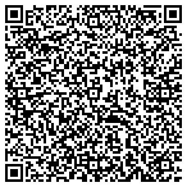 """QR-код с контактной информацией организации Типография """"4 Плюс Ноль"""""""