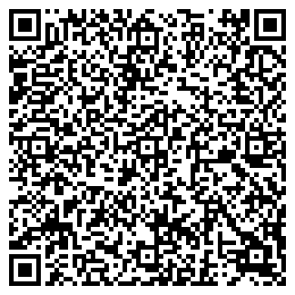 QR-код с контактной информацией организации MARKUIS