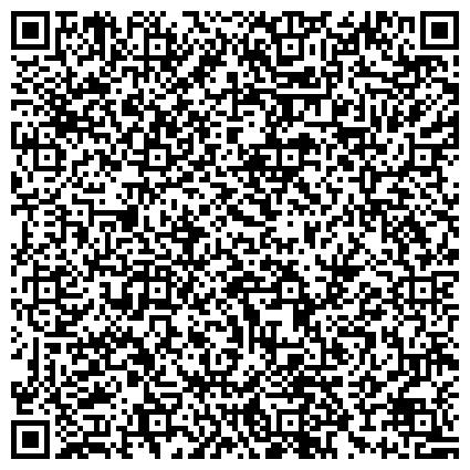 QR-код с контактной информацией организации ООО Научно-промышленный комплекс «Специальная металлургия»