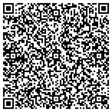 QR-код с контактной информацией организации ЛАБОРАТОРНАЯ СЛУЖБА ХЕЛИКС ЦЕНТР РЖЕВКА