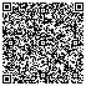 QR-код с контактной информацией организации СПЕЦКАБЕЛЬ, ЗАО