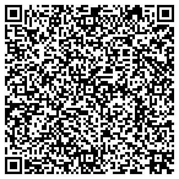 QR-код с контактной информацией организации Стоматологическая клиника   NOVIKOVSKI