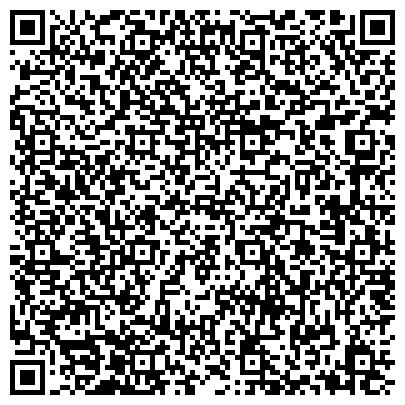 QR-код с контактной информацией организации SpezServis обслуживание и ремонт электроники