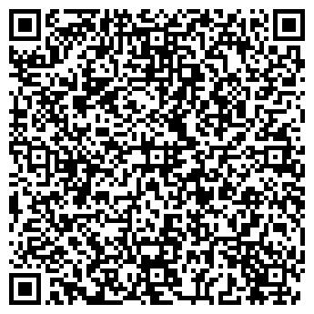 QR-код с контактной информацией организации ЧТПУП ГаЛера СТ