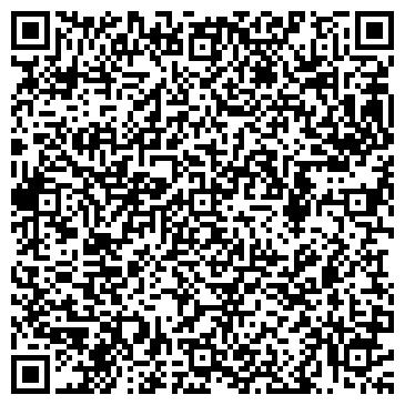 QR-код с контактной информацией организации ЗАВОД ЭЛЕКТРОНИКИ И МЕХАНИКИ