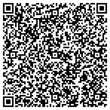 QR-код с контактной информацией организации ОМВД России по району Вешняки