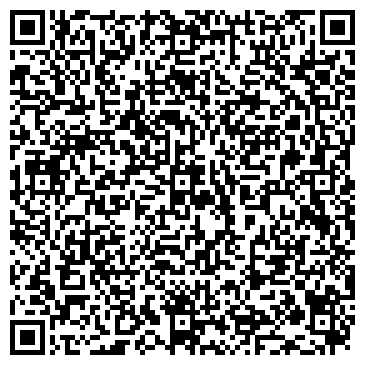 QR-код с контактной информацией организации Отделения трансфузиологии (Служба крови)
