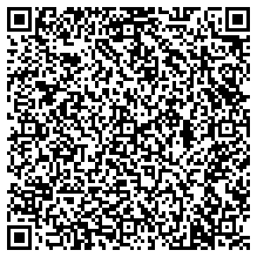 QR-код с контактной информацией организации ОБЕРЛАУФ ПИТОМНИК НЕМЕЦКИХ ОВЧАРОК
