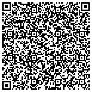 """QR-код с контактной информацией организации """"СПЕКТРУМ """" АСТАНИНСКИЙ ФИЛИАЛ"""