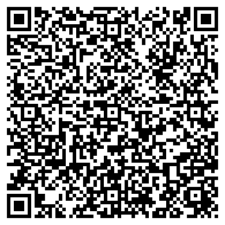 QR-код с контактной информацией организации ООО СмартВес