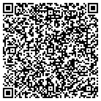 QR-код с контактной информацией организации ВЕШНЯКОВ, ИП
