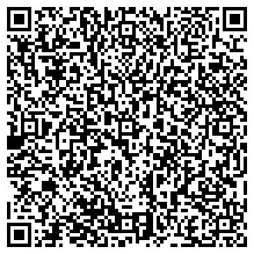 QR-код с контактной информацией организации АВТОТРАНСПОРТНОЕ ПРЕДПРИЯТИЕ 21 РДАУП