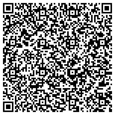 """QR-код с контактной информацией организации ФОП """"Сантехснаб.орг.юа"""""""