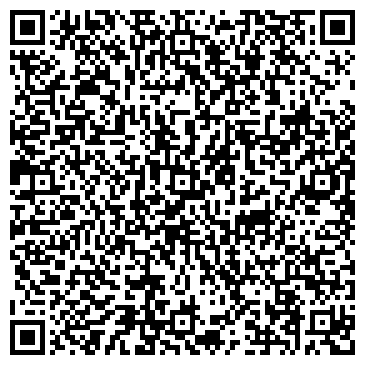QR-код с контактной информацией организации Адвокат Алексей Краснов