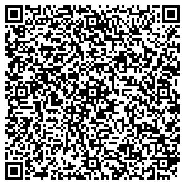QR-код с контактной информацией организации БЕЛАРУСБАНК АСБ ФИЛИАЛ 327