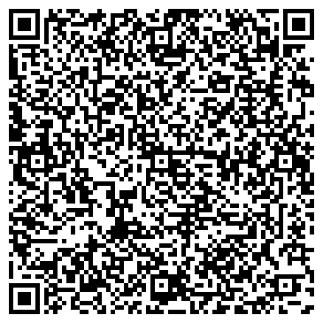 QR-код с контактной информацией организации ЗАВОД ВИНОДЕЛЬЧЕСКИЙ ЧЕЧЕРСКИЙ КДУП
