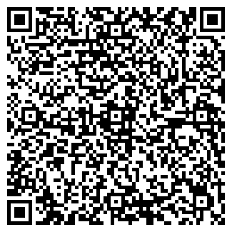 QR-код с контактной информацией организации ПМК 118 ДУП