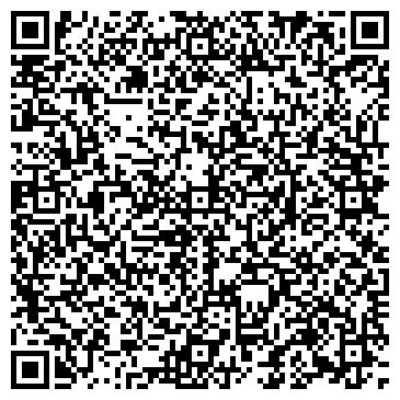 QR-код с контактной информацией организации СПЕЦЛЕСХОЗ ЧЕЧЕРСКИЙ ГЛХУ