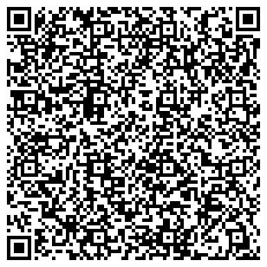 QR-код с контактной информацией организации ЦЕНТР ГИГИЕНЫ И ЭПИДЕМИОЛОГИИ ЧЕЧЕРСКОГО РАЙОНА