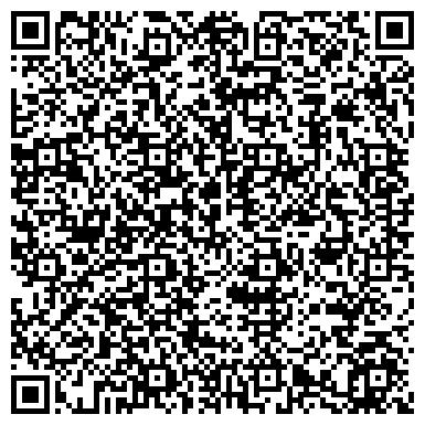 QR-код с контактной информацией организации ЗАВОД МАСЛОДЕЛЬНО-СЫРОДЕЛЬНЫЙ СЛАВГОРОДСКИЙ ОАО ФИЛИАЛ