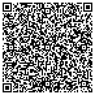 QR-код с контактной информацией организации ЭКСПЕРИМЕНТАЛЬНАЯ БАЗА ЧЕРИКОВ РУСП