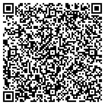 QR-код с контактной информацией организации БЕЛАРУСБАНК АСБ ФИЛИАЛ 627