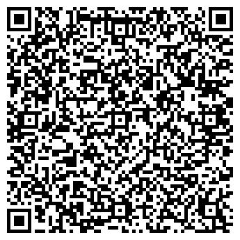 QR-код с контактной информацией организации ЖКХ ЧЕРВЕНСКОЕ КУП