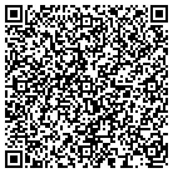 QR-код с контактной информацией организации ЛЕСПРОМХОЗ ЧЕРВЕНСКИЙ ОАО