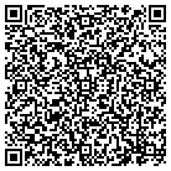 QR-код с контактной информацией организации РОВАНИЧИ ИНФЛОР ООО