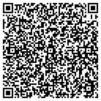 QR-код с контактной информацией организации СВЕТОПРИБОР ЧУП ФИЛИАЛ