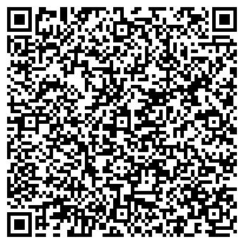 QR-код с контактной информацией организации АГРОСЕРВИС ЧАШНИКСКИЙ ОАО