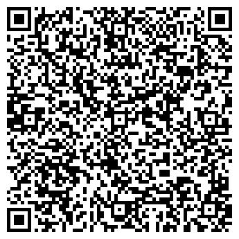 QR-код с контактной информацией организации БЕЛАРУСБАНК АСБ ФИЛИАЛ 222