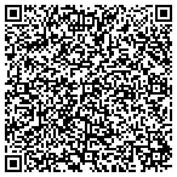 QR-код с контактной информацией организации БЕЛПРОМСТРОЙБАНК ОАО ОТДЕЛЕНИЕ 306