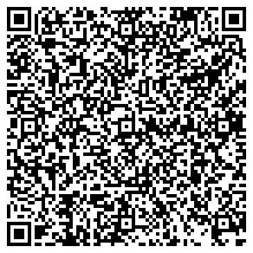 QR-код с контактной информацией организации ЗАВОД ПИЩЕВЫХ ПРОДУКТОВ ЧАШНИКСКИЙ УП