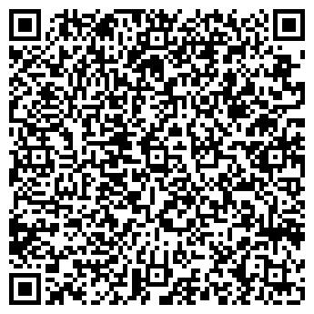 QR-код с контактной информацией организации ПМК ЧАШНИКСКАЯ