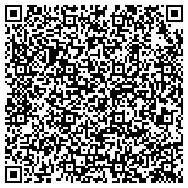 QR-код с контактной информацией организации ПРЕДПРИЯТИЕ МЕЛИОРАТИВНЫХ СИСТЕМ ЧАШНИКСКОЕ РУП