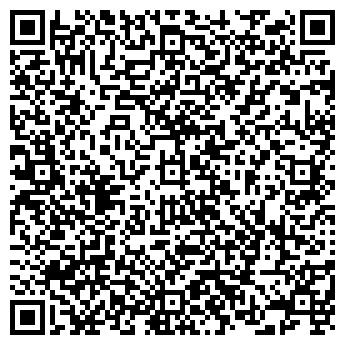 QR-код с контактной информацией организации ПРИМАВТОСЕРВИС ЧТУП