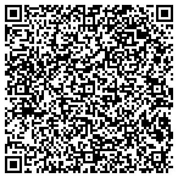 QR-код с контактной информацией организации ГЛАВНАЯ ВОЕННАЯ ПРОКУРАТУРА